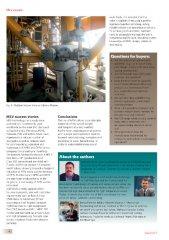 Multiport Selector Valve on Valve World Magazine