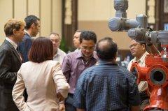 Kuala Lumpur - September 2, 2015   Dafram Technical Seminar